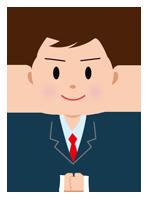 冨田教室長